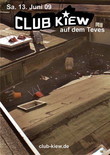Club Kiew